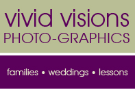 Vivid Visions Photo-Graphics